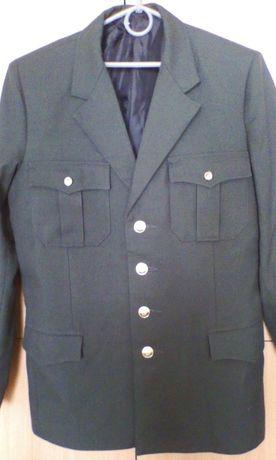Военная форма 48р