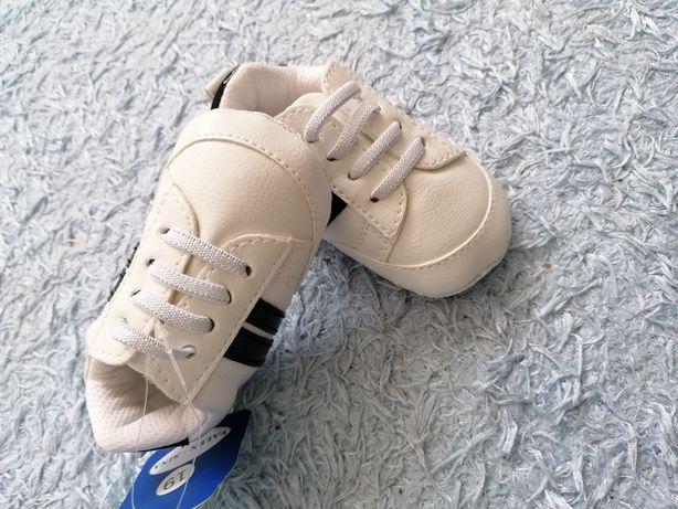 Sapatilhas de Bebé Unisexo