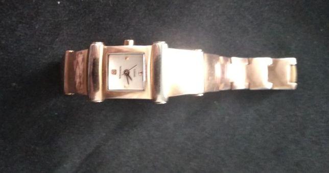 Часы брендовые Romanson