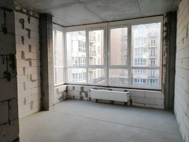 Предлагается к продаже 2-х комнатная квартира в сданном доме ЖК Якоря.
