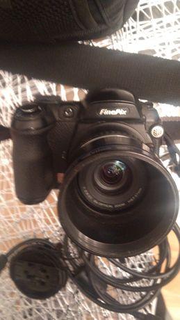 Kolekcjonerski aparat fotograficzny