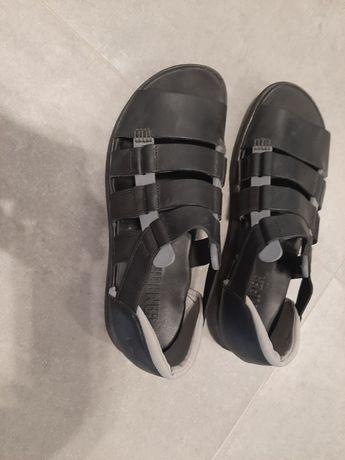 Sandały męskie Camper