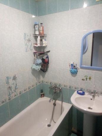 Продам 2 комнатную квартиру(ул.Днепровское шоссе)