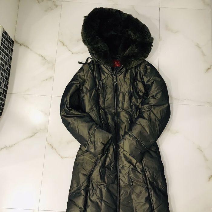 Пуховик,пуховики,куртка,зимняя одежда,женская куртка,зимняя куртка Тернополь - изображение 1