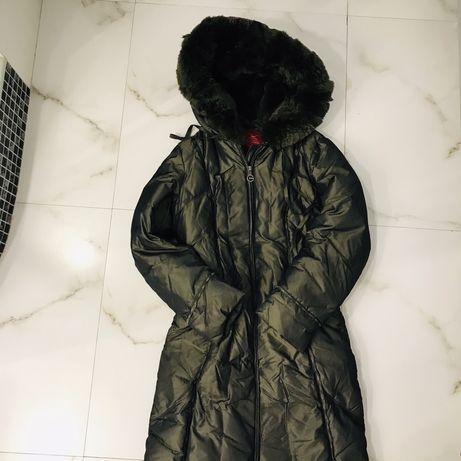 Пуховик,пуховики,куртка,зимняя одежда,женская куртка,зимняя куртка