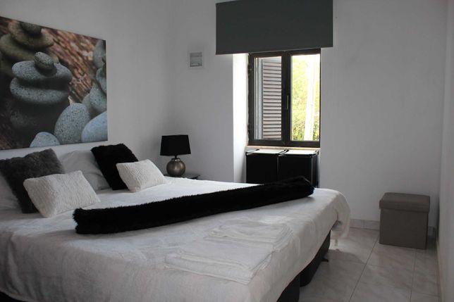 Casa de campo - Férias no Algarve