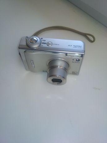 Продам цифровые фотоаппараты