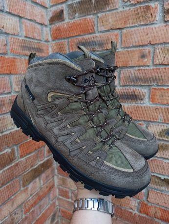 Ботинки Toptex Размер 45 (29,5 см.)