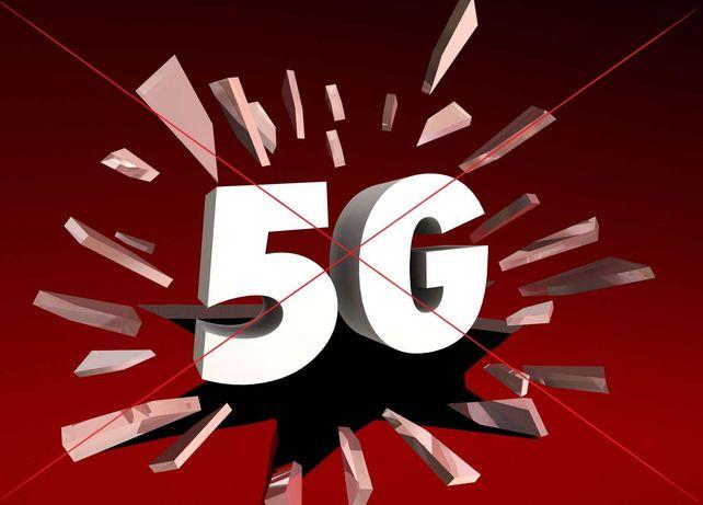 Super tablet Huawei. Mediapad t5 10. Telefon. Lte. Gwarancja pr.