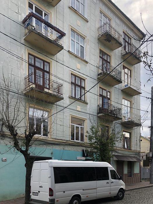Гірко! Квартира для молодят Черновцы - изображение 1
