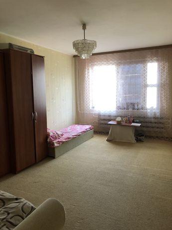 Ищу соседку!для аренды квартиры!
