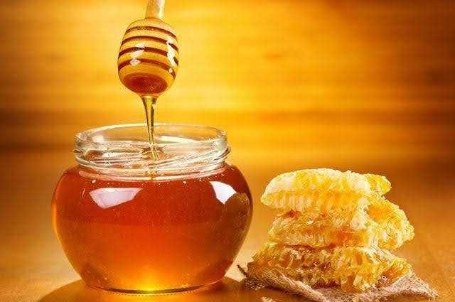 Продаю Мёд с домашней пасеки