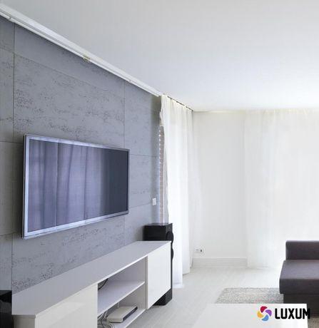 Beton architektoniczny - płyty betonowe nr 1 bez szkodliwych włókien