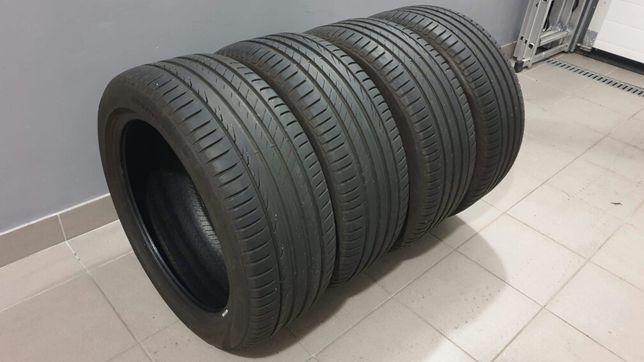 Opony letnie Pirelli Cinturato P7 235/45r18 98W