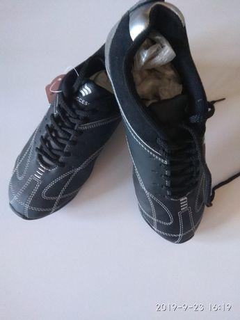Nowe buty success rozm. 36 Sport Every Time