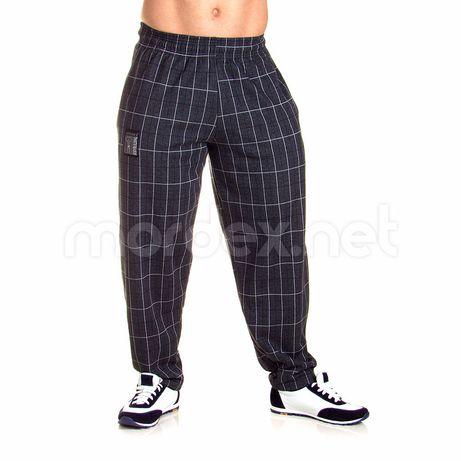 Продам спортивные брюки фирмы MORDEX для занятий бодибилдингом.