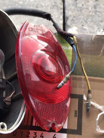 Lampa tył Yamaha Virago XV535