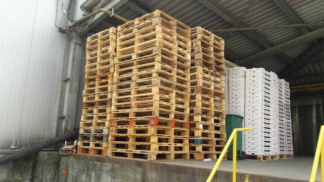 продам піддони, поддоны деревянные палеты