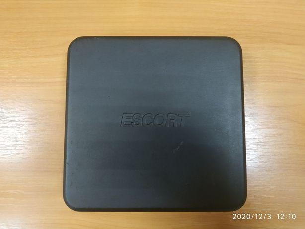 Продам радар детектор Escort 9500i. Производство Канада.