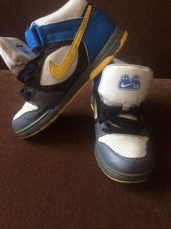 Nike buty sportowe dzieciece roz 36.5