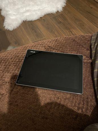 Планшет ASUS ZenPad 10 16Gb (P00C)