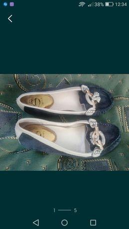 Взуття 26-40розмір
