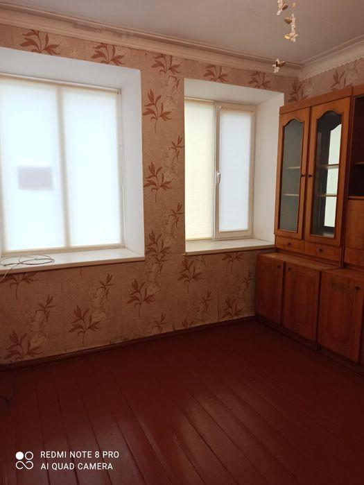 Продам квартиру в центре в хорошем состоянии Великая Лепетиха - изображение 1