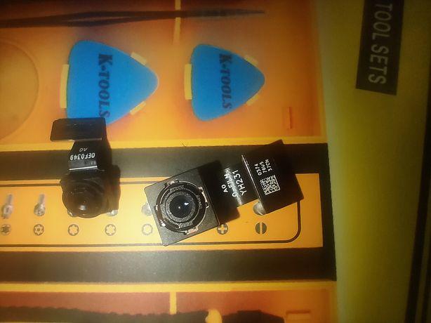 Камера xiaomi redmi 4x,основная,фронтальная,модуль дисплея сенсор