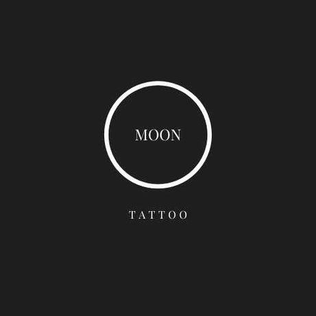poszukiwani modelki/modele do tatuażu