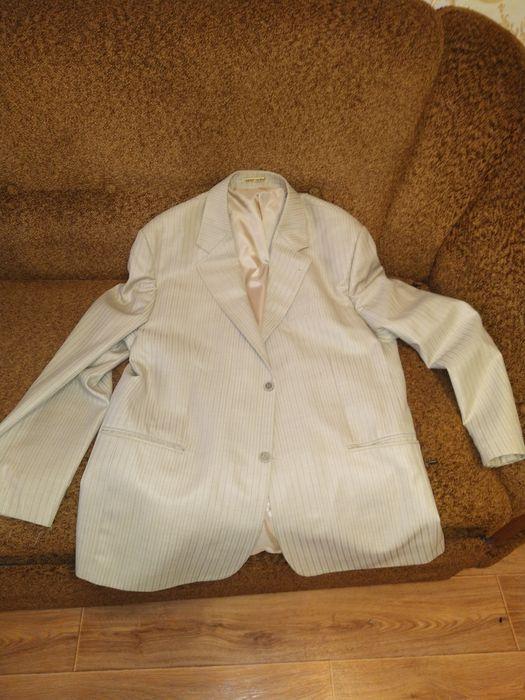 Продам пиджак в отличном состоянии Краматорск - изображение 1