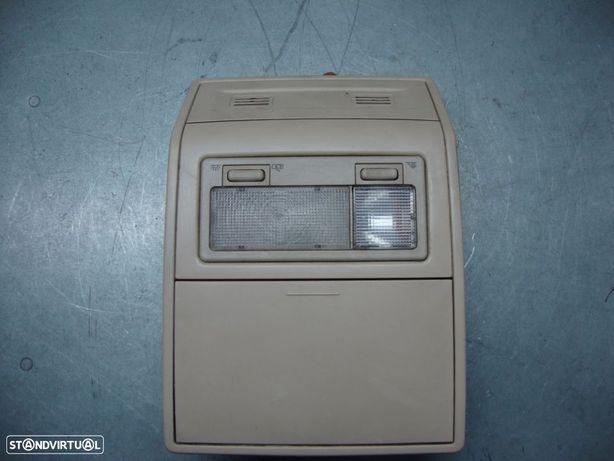 Plafonier/luz interior VW Sharan/2002