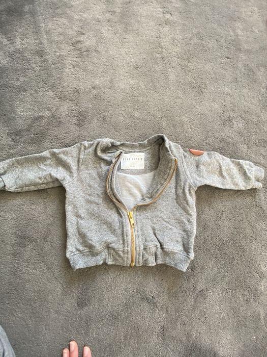 Dear SOPHIE bluza rozpinana Toruń - image 1