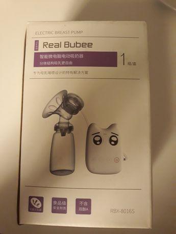Laktator elekteyczny real bubee