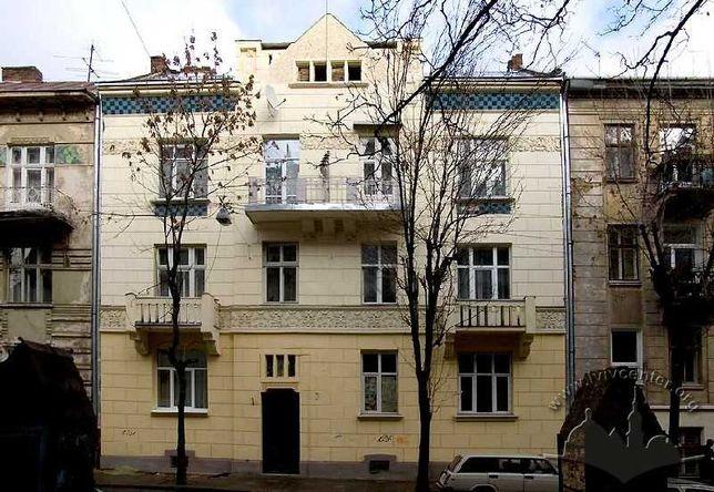 Долгосрочная аренда 2-х комнатной квартиры в районе Политехники