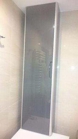 Szafka łazienkowa ROCA DAMA-N.
