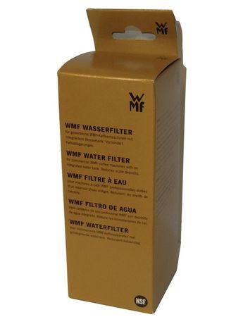 Filtr wody WMF 200L