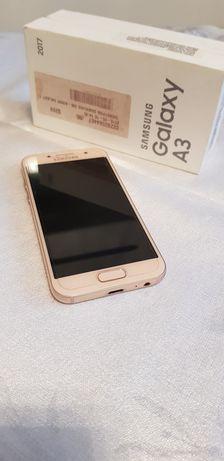 Samsung A3 Stan Bardzo Dobry