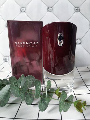 Мужская туалетная вода Givenchy Pour Homme (Дживанши)100мл