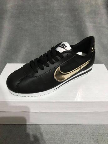Nowe Buty Nike Cortez 36,37,38,39,40 ORYGINAŁ ! WYPRZEDAŻ !