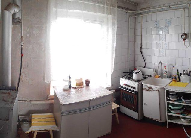 Продам 2 к. квартиру в Дергачах ЮЛ10