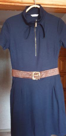 Продам платье оригинал