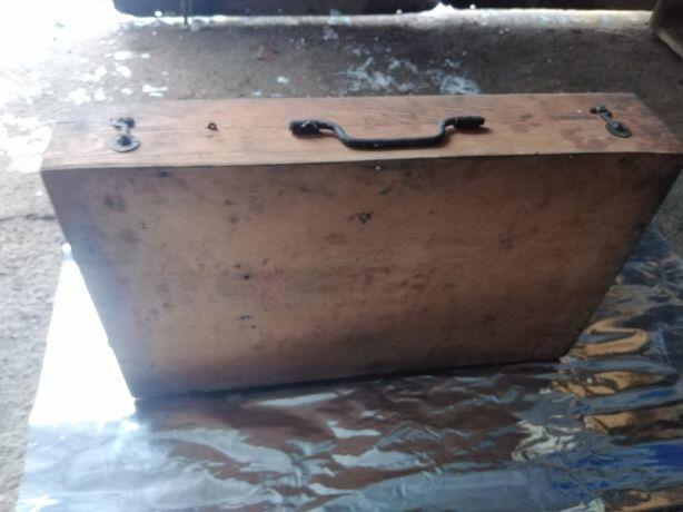 Ящик продам деревяний