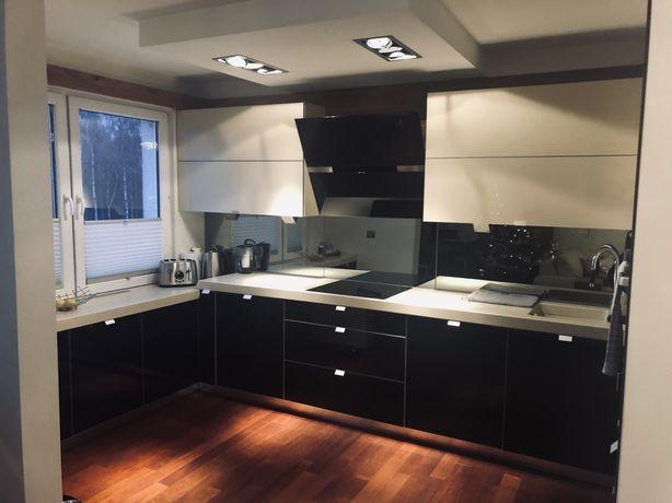 Prywatnie sprzedam mieszkanie, 55 m2 - Trzebinia