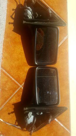 Espelhos esq/dirt Seat Ibiza 6k