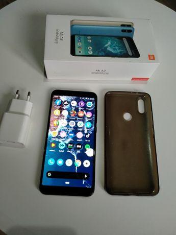 Telefon Xiaomi MI A2 4/32