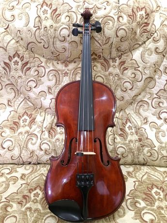 Скрипка Antonius Stradiuarius