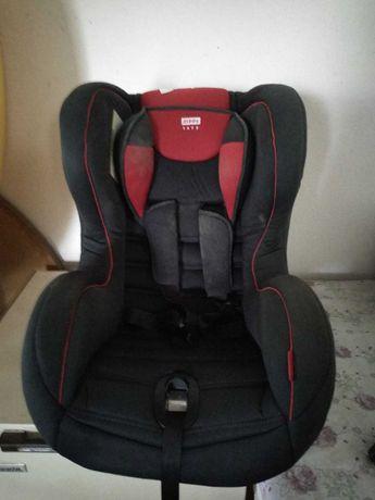 Cadeiras para Automóvel de Bebé e Criança