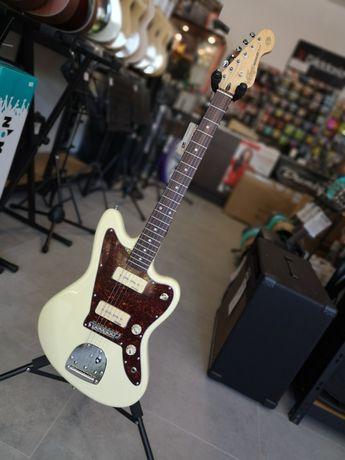 Vintage V65 Jazzmaster Gitara Elektryczna NOWA