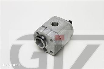 Główna pompa hydrauliczna do maszyny Genie PN TZ34/20