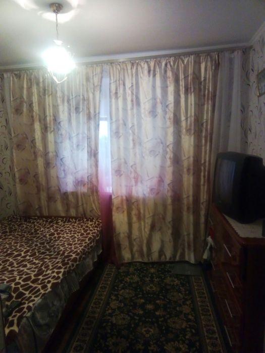 Продам 3-х кімнатну квартиру Варва - зображення 1